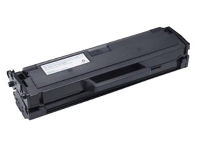 DELL Black Laser Toner (593-11108)