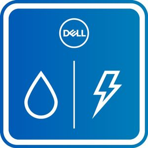 DELL 5Y AD F/ PRECISION DIVERSE             UK SVCS (PXXXX_125)