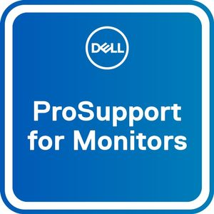DELL 3Y AE TO 5Y PS AE                                  IN SVCS (M271XX_2635)