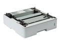 BROTHER LT-5505 PAP.FEED.F.HL-L6300DW L6400DW 250PAGES WHITE ACCS