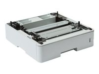 BROTHER LT-5505 PAP.FEED.F.HL-L6300DW L6400DW 250PAGES WHITE ACCS (LT5505)