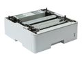 BROTHER LT-6505 PAP.FEED.F.HL-L6300DW L6400DW 520PAGES WHITE ACCS
