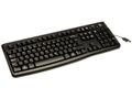 LOGITECH OEM/Keyboard K120 for Business/Nordic