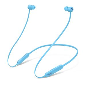 APPLE Beats Flex All-Day Wireless Earphones Flame Blue (MYMG2ZM/A)