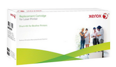 XEROX XRC Brother DR3100 Tromle/ Drum 25.000 (003R99767)