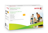 XEROX XRC Hp Q7582A Yellow toner 6.000