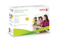XEROX XRC Hp C9732A Yellow toner 12.000