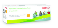 XEROX XRC Hp CF332A Yellow toner 15.000