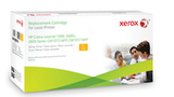XEROX XRC Hp Q6002A Yellow toner 2.000