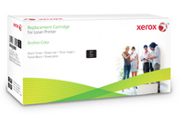 XEROX XRC Brother TN230BK Sort toner 2.200