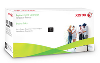 XEROX XRC Brother TN325BK Sort toner 4.000