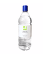 QConnect Hånddesinfektion 85% 1000ml. m/ glycerin Q-Connect flydende m/klaplåg
