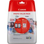 CANON PG-545XL/ CL546XL PHOTO VALUE BL . SUPL (8286B006)