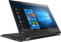 "LENOVO Flex 5 14"" FHD touch Radeon Graphics, Ryzen 3 4300U, 8 GB RAM, 256 GB SSD, Windows 10 Home (81X2000PMX)"