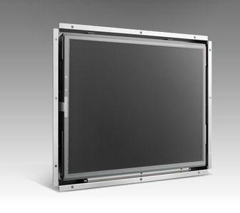 ADVANTECH 19-inch LED Open Frame (IDS-3119N-35SXA1E)