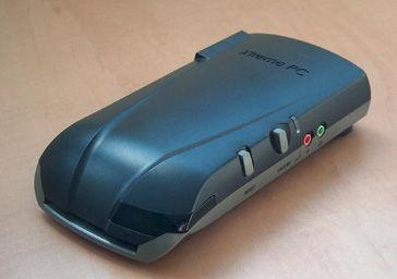 Xtreme Tynnklient PC NG 6500 (CPN04150)