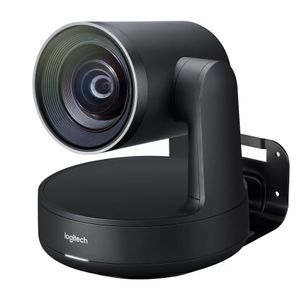LOGITECH RALLY WEBCAM (960-001218)