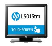 HP L5015tm Touch MNT (M1F94AA)