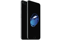 APPLE iPhone 7 PLUS 128GB Jet Black - MN4V2QN/A (MN4V2QN/A)