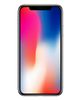 APPLE iPhone X 256GB Space Grey (MQAF2QN/A)