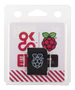 OKdo Pi4 SD card, 16 GB NOOBS for Raspberry Pi 4 Model B