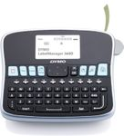 DYMO LabelManager 360D QWERTY (S0879470)