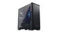 PHANTEKS Eclipse P500 Air Vifter: 2x 140mm, m-ITX, m-ATX, ATX, E-ATX,