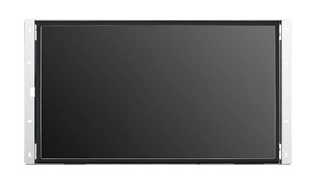ADVANTECH 21.5IN FHD OPENFRAME MONITOR 250NITS                          IN MNTR (IDS-3121WR-25FHA1E)