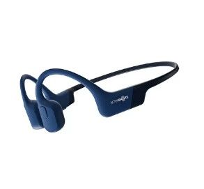 AfterShokz Aeropex Blue Eclipse ( AS800BE)