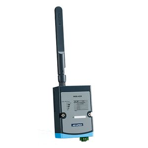 ADVANTECH IoT WSN with Temperature & (WISE-4220-S231A)