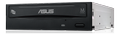 ASUS DRW-24D5MT 24X DVD writer, M-DISC support, Disc Encryption