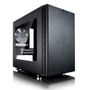 INTEL Nidaros Gamer ITX