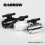Barrow Mini Valve V2 Sort