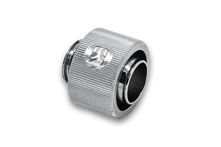 EK-ACF Fitting 13/19mm - Nickel (3831109846636)