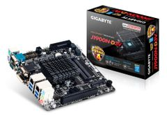 GIGABYTE GA-J1900N-D3V mini IT