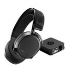 STEELSERIES Arctis Pro Wireless_ 61473 (61473)
