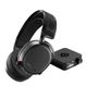 STEELSERIES Arctis Pro Wireless_ 61473