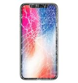 APPLE iPhone X skjerm (iphonexoled)