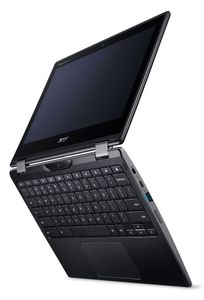 ACER R752T-C3Q6 N4020 11.6inch HD IPS Multi-Touch 4GB RAM 32GB eMMC 3-cell Chrome OS (NX.H8VED.01G)