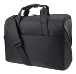 """DELTACO Office laptop bag for laptops up to 15,6"""" (DELO-0501)"""