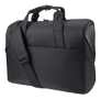 """DELTACO Office laptop bag for laptops up to 15,6"""""""