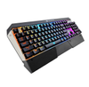 COUGAR Attack X3 Mechanical Gaming Keyboard, Nordic (37ATRM1MB.1021)