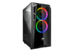 COUGAR Turret RGB Miditower (385QMY0.0003)