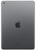 APPLE iPad 10,2'' 32GB Space Grey, Wi-Fi (2019 - 7. Gen.) (MW742KN/A)