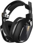 ASTRO A40 TR Headset (PC/ PS4/ Xbox)