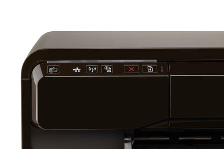 HP Officejet 7110 bredformat ePrinter (CR768A)