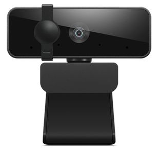 LENOVO Essential FHD Webcam (4XC1B34802)