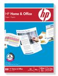 HP Home & Office papir80g A4 (500 ark pr.pk) (chp150*120)