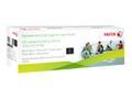 XEROX compatible toner CE285A black