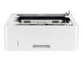 HP HP 550-sheet tray for M402, M426